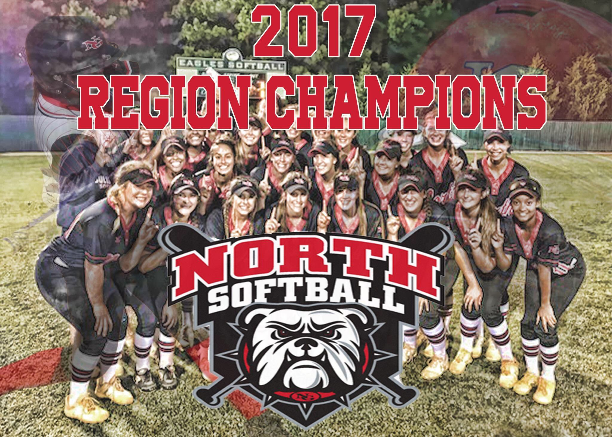 ... title. http://www.gwinnettprepsports.com/schools /collins_hill/dennis-pitches-north-gwinnett-past-collins-hill-for-region-softball/article_f8e3125a-a96f-  ...